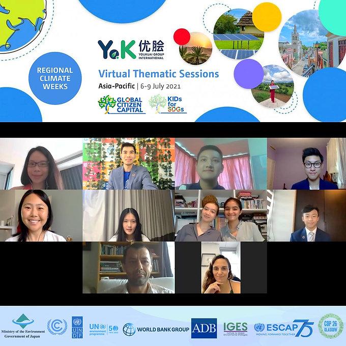UN APCW 2021 - YouKuai __ Youth Voices.JPG