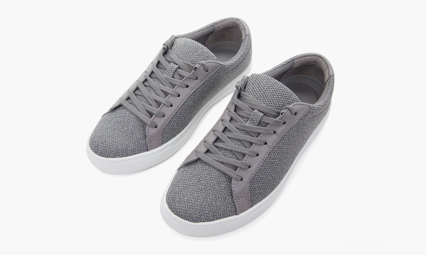 PPS_Men_s-Pique-Knit-Lacoste-Shoes-Grey.