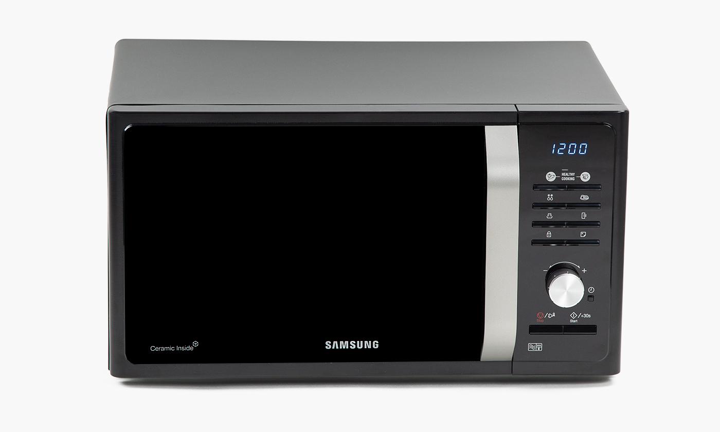 PPS_Detail-2_Samsung-MS23F301TAK-23L-Mic