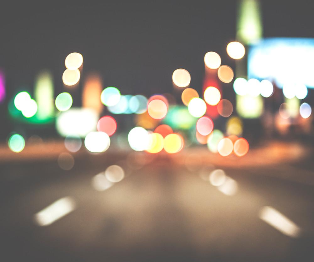 Flickr - The Road .jpg.jpg