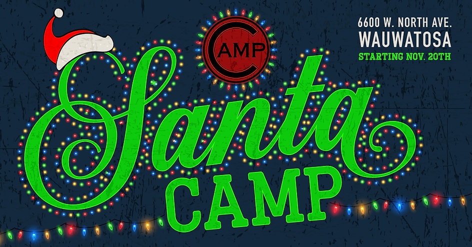 2020-Santa-Camp-Event-Page2.jpg
