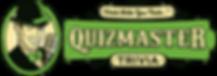 Quizmaster Logo smal;l.png
