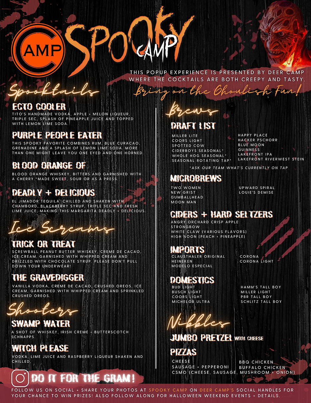 21_Spooky Camp Menu_FINAL.png