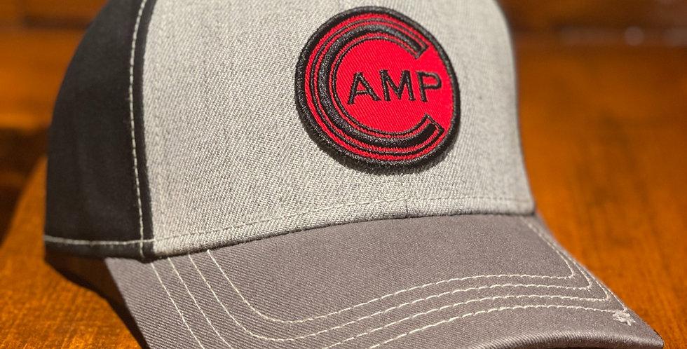 NEW Camp Hat
