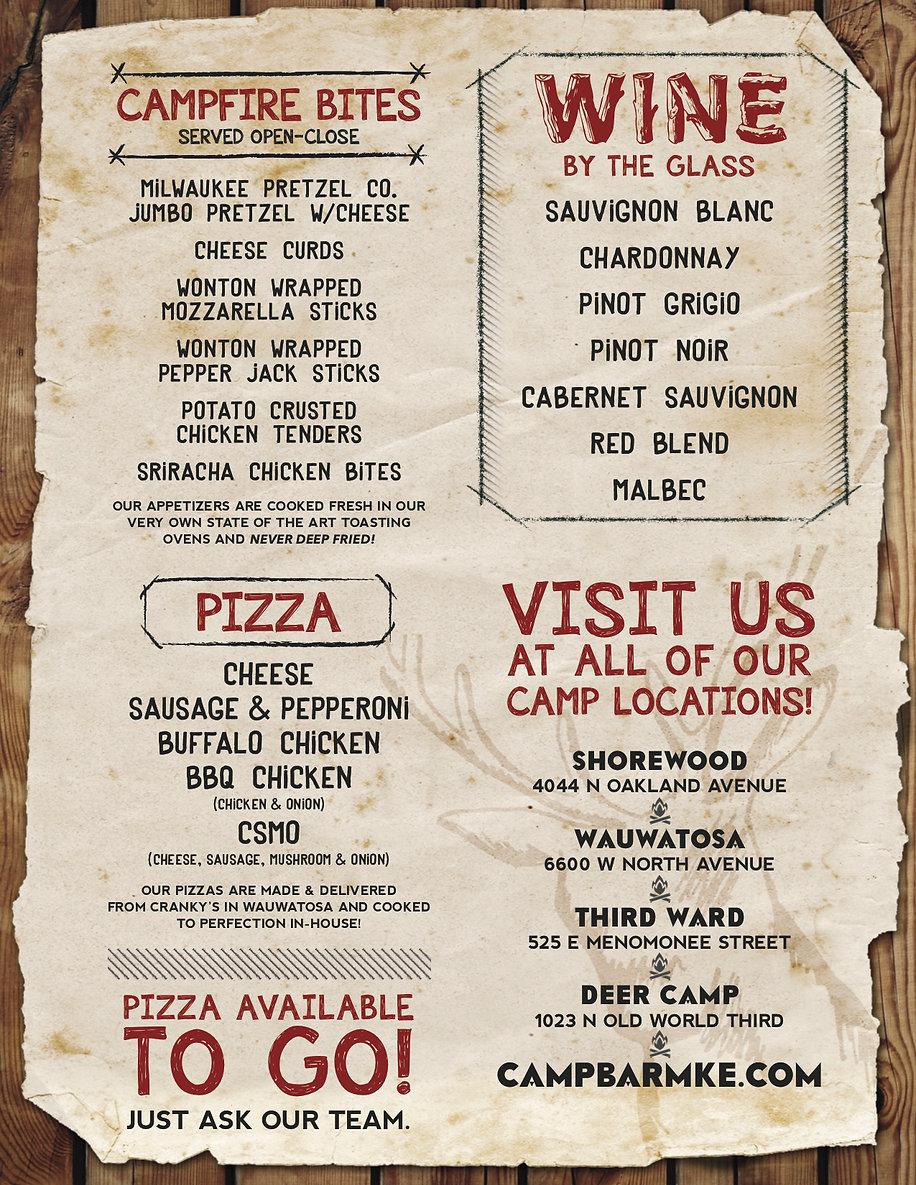 Camp Shorewood 2021 Menupg3.jpg