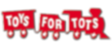 toys-tots-logo-vector-176586-170373_edit