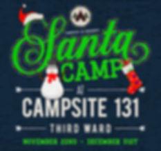 Santa-Camp-Landing-Page-640x600.jpg