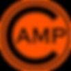 2019 Deer Camp Logo - Final.png