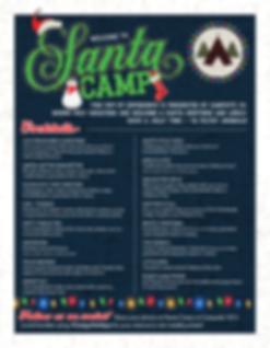 Santa Camp 2019 Menu–print[1][4]s.png