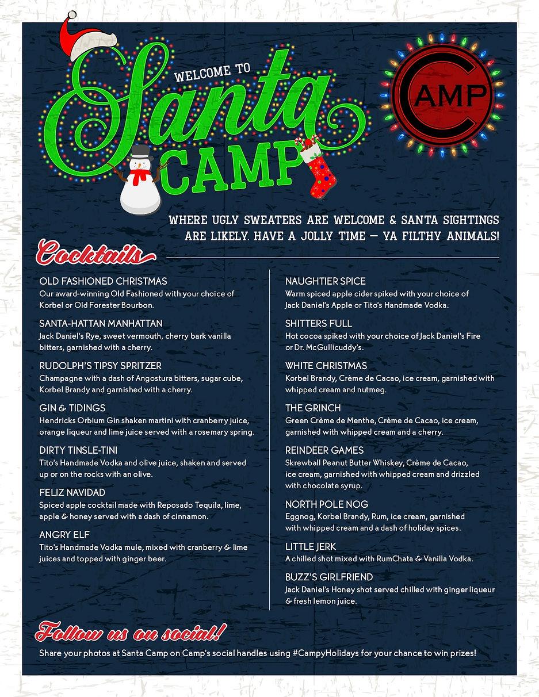 2020 Santa Camp Menu[9].jpg