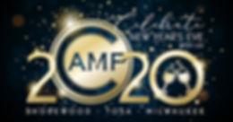 Campy-New-Year-1200x628.jpg