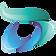 Delta Hellas Logo.png