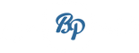 Logo Mini White.png