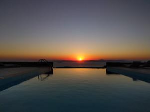 Villa Au Paradis Blue View.jpg