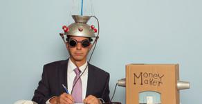 10 Ways to Improve Profitability