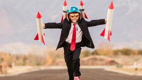 Agency Process Isn't Rocket Science