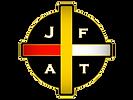 JFAT.png