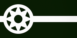 tenessee-flag-oia_optimized.png