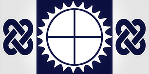 Mvskogean Flag Project.png