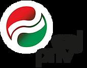 logotipo-eaj-pnv-125-urte.png