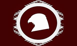OIA ISU Chapter.png