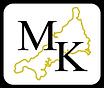 1200px-Mebyon_Kernow_logo.svg.png