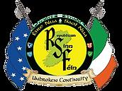 Republican_Sinn_Féin.png
