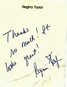 Thank You Note Regina.jpg