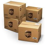 ups boxes.jpg