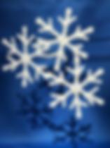 snowflake header 3in.png