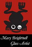 brightwell glass artist logo.png
