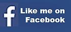 Like me on FB.png