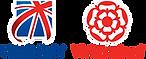 Visit Britain Visit England
