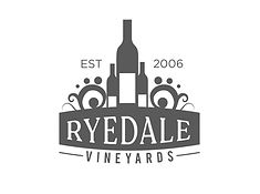 Ryedale Vineyards logo JPEG.jpg