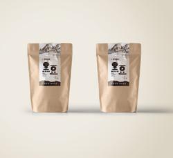 食品包裝設計