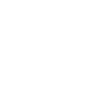 sea-awards-logo-white-web.PNG