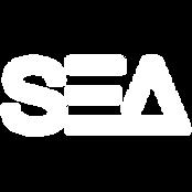 sea-awards-logo-white-web.PNG