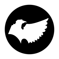 rough-feathers-logo.png
