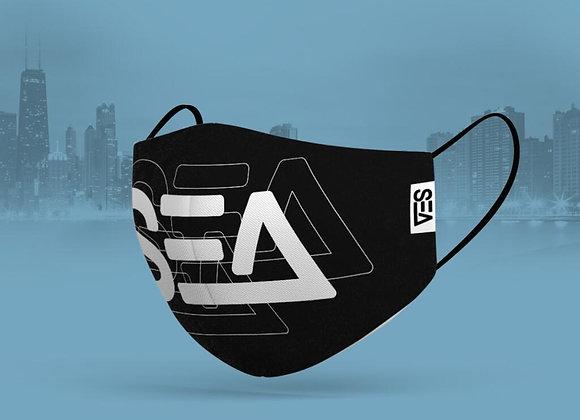 SEA Mask