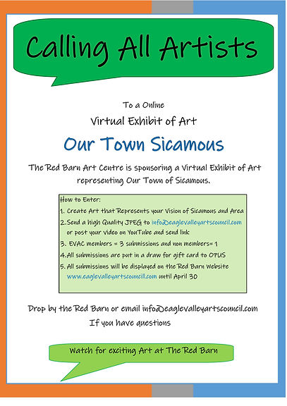 poster for our town exhibit.jpg