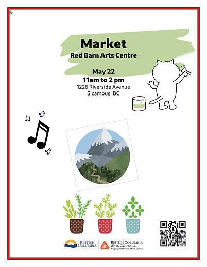 Marketmay222021ex.jpg