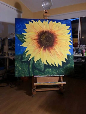 sallytodebheapsunflowers.jpg