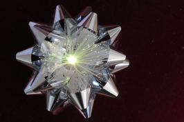 7 Sparkle