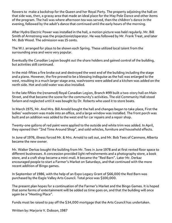 Red Barn History p2 by MD.jpg
