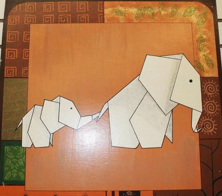 elephantandbaby