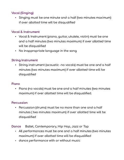 Talent Criteria2.jpg