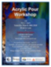Acrylic Pour 1 WS 2020.jpg