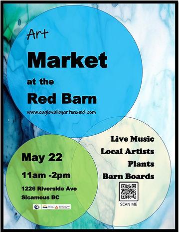 market 2d poster.jpg