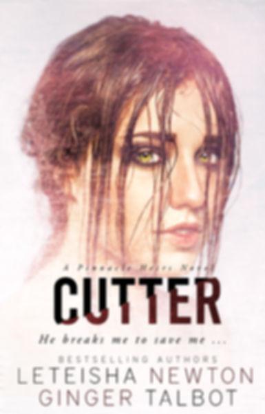 Cutter eBook.jpg