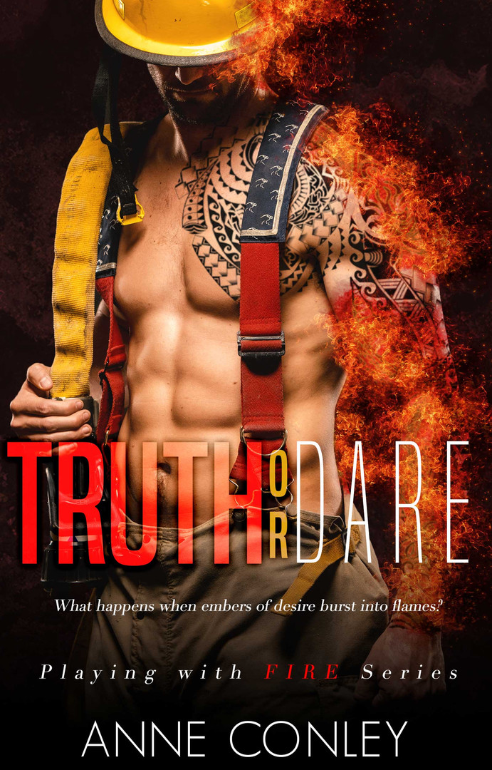 PwF-1---Truth-or-Dare-eBookUPLOAD.jpg